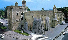 transfer_hotels_in_benevento