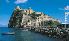 transfer_hotel_of_ischia