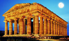 transfer_hotels_in_Paestum
