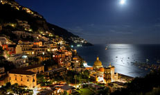 transfer_hotel_in_positano